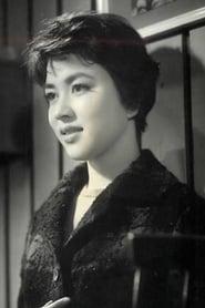 Junko Kanô