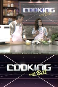 Cooking With Bill: PrestoVeg