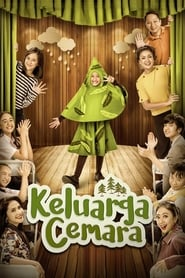 Keluarga Cemara - Regarder Film Streaming Gratuit