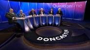 Question Time Season 36 Episode 35 : 04/12/2014