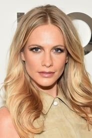 Poppy Delevingne photo