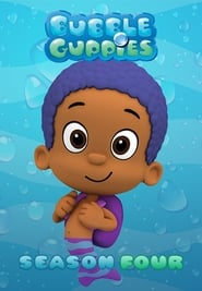 Bubble Guppies Season 4 Episode 4