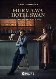 Hotel Swan Helsinki Saison 1