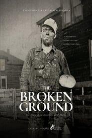 The Broken Ground