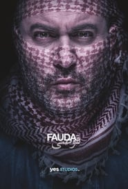 serie Fauda streaming