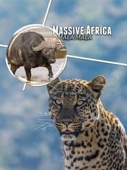Massive Africa: Mala Mala (2019)
