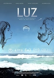 Luz movie