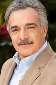 Saúl Morales