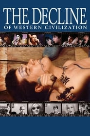 The Decline of Western Civilization (1981)