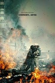 Chernobyl. Abyss (2020)