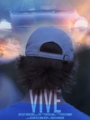 Vivé (2017)