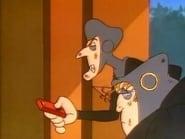 El inspector Gadget 1x49