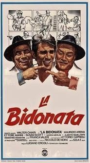 La Bidonata (1977)