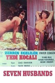 Yedi Kocalı 1979