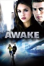 Awake – Ich kann euch hören (2007)