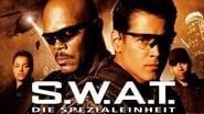 S.W.A.T. Unité d'élite images