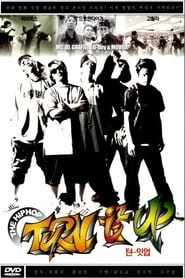 Turn It Up (2001) Online Cały Film Zalukaj Cda