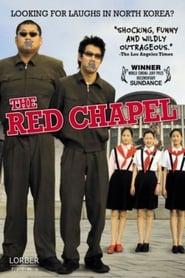 Det røde kapel 2009