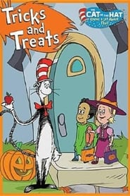 Cat in the Hat: Tricks and Treats 2011
