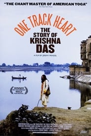 One Track Heart: The Story of Krishna Das (2013)