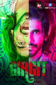 Girgit S01 2021 Alt Web Series Hindi MX WebRip All Episodes 480p 720p 1080p