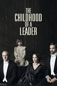 The Childhood of a Leader [2016]