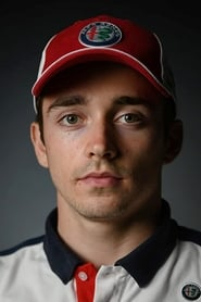 Image Charles Leclerc