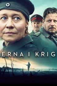 Erna i krig (2020)