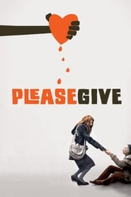 Please Give (1976)