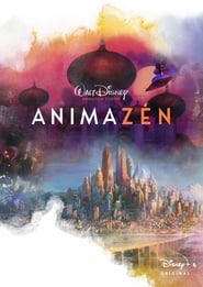 Animazén (2020) Zenimation