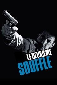 Le Deuxième souffle (1966) online ελληνικοί υπότιτλοι