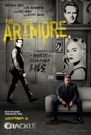 The Art Of More: Temporada 2