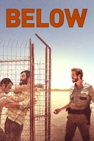 Below : The Movie | Watch Movies Online