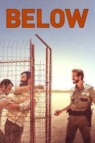 Watch Below (2019) Fmovies