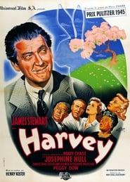 Regarder Harvey