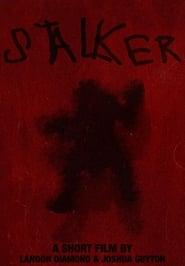 Stalker (2021)