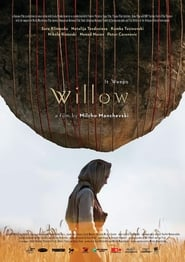 Willow – Salcia (2019)