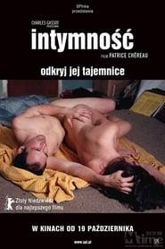 Intymność (2001) Online Cały Film Zalukaj Cda