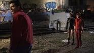 Smallville 8x22