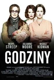 Godziny / The Hours (2002)