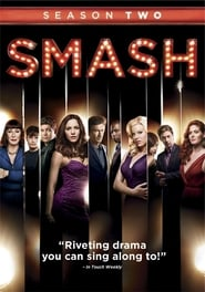 Smash - Season 2 | Watch Movies Online