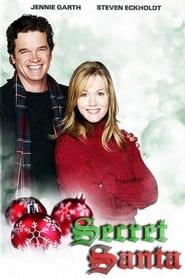 Secret Santa 2003