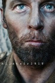 Alistair1918 (2016)