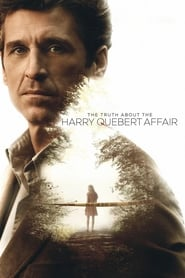 The Truth About the Harry Quebert Affair en Streaming vf et vostfr