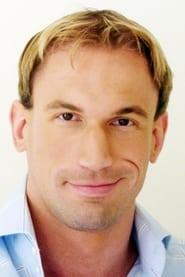 Profil de Christian Jessen
