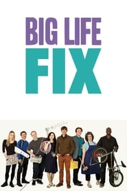 The Big Life Fix 2016