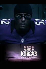 Hard Knocks - Season 1 Episode 1 : Training Camp With the Baltimore Ravens #1