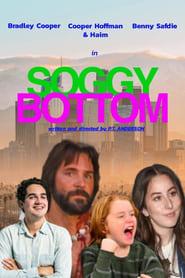 Soggy Bottom (2021)