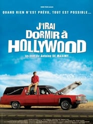 J'irai dormir à Hollywood (2008)