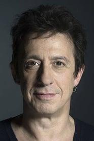 Éric Serra